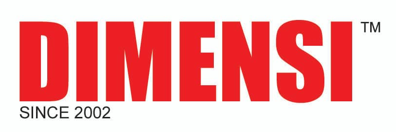 Dimensi Automart the name you can trust in automobile